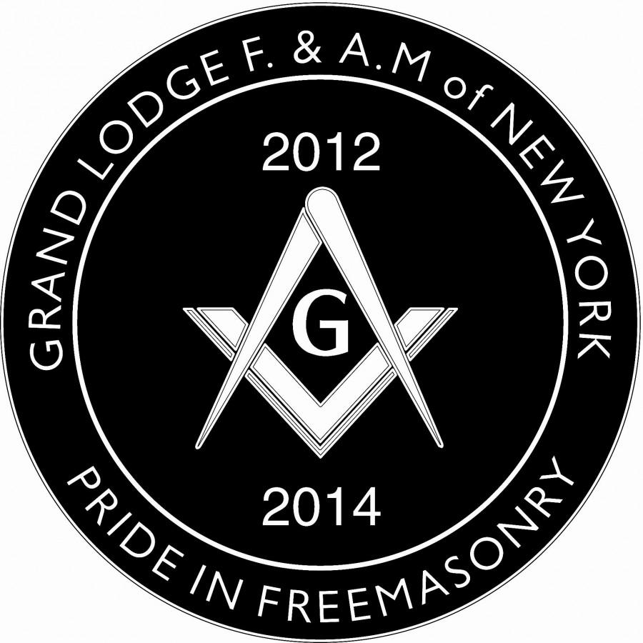2012-2014  GM PIN