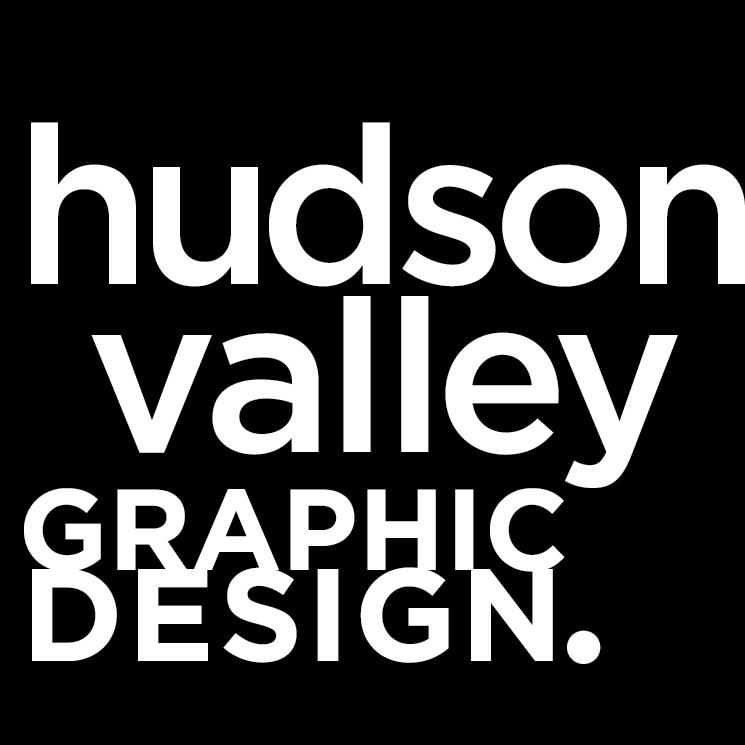HVGD_Logo_BW