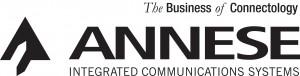 annese highres-lg-black-logo