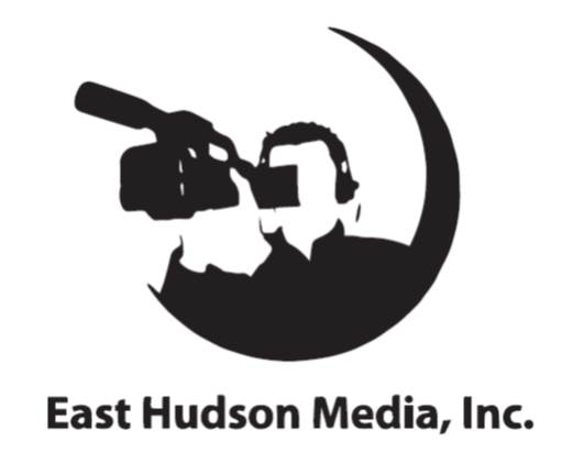 east hudson snapshot from shirt final artwork ai file 101514