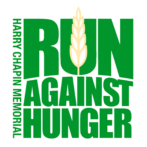 Run Against Hunger