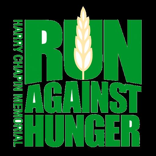 Run Against Hunger